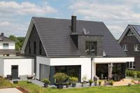 massivhaus bauen schl sselfertiges bauen zum festpreis. Black Bedroom Furniture Sets. Home Design Ideas