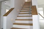 detaillierte einfamilienhaus baubeschreibung neubau. Black Bedroom Furniture Sets. Home Design Ideas