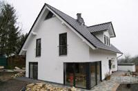 hausbau referenzen massivh user architektenh user. Black Bedroom Furniture Sets. Home Design Ideas