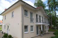 Stadtvilla bauen, Stadthaus bauen, Einfamilienhäuser in NRW und ...