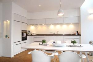 referenzen massivhaus hausbau effizienzhaus einfamilienhaus neubau individuelle massivh user. Black Bedroom Furniture Sets. Home Design Ideas