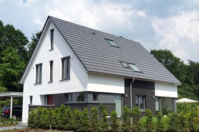 massivhaus bauen schl sselfertiges bauen zum festpreis modernes einfamilienhaus bauen mit. Black Bedroom Furniture Sets. Home Design Ideas